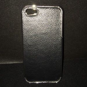 Other - iPhone 5 Textured Cell Phone Case